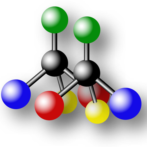 Enantiomeric IT Consulting Site Icon